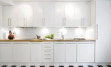 Wonderful Small White Kitchens Of Full Size Of Kitchen All Kitchen Designs
