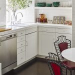 White for Kitchen s