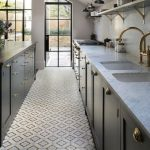 Steps To Clean The Kitchen