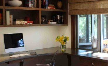 Create Office Space For Your Meeting