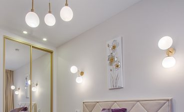 Important Steps For Choosing LED Lights