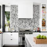 Kitchen-Interior-Equipment-And-Decorations