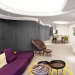 Need-To-Know-From-Contemporary-In-Interior-Decoration-And-Design