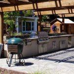Remodel-New-Outdoor-Kitchen