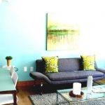 Extraordinary-Home-Interior-Decorating-Ideas