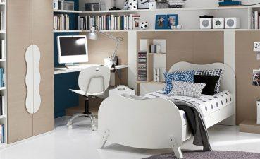 Modern Furniture For The Bedroom 1
