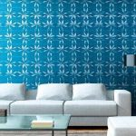 Photo-Of-Asian-Style-Decoration-For-Your-Room