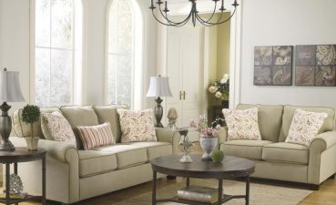 Photo Of Make Sure The Living Room Furniture Is Sufficiently Placed In Your Room