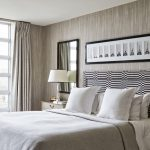 Photo-Of-Make-Your-Bedroom-Like-A-Hotel