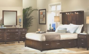 Photo Of Avoid Feng Shui Mistakes In The Bedroom