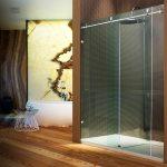 Photo-Of-Choose-The-Best-Shower-Door-When-Buying