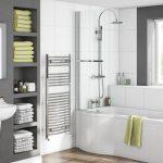 Photo-Of-Organize-Your-Bathroom-Items