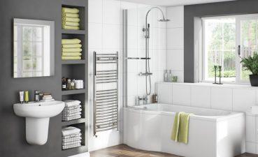 Photo Of Organize Your Bathroom Items