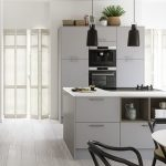 Photo-Of-Simple-Ways-To-Arrange-Cabinets-In-Your-Kitchen