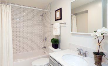 Photo Of Consider Ceramic Furniture Before Bathroom Decoration