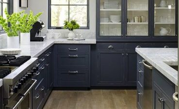 Photo Of Eco Friendly Ideas For Your Kitchen