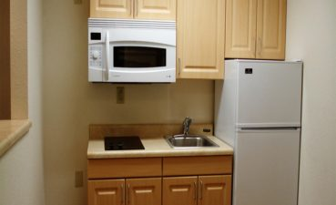 Photo Of Low Cost For Elegant Kitchen Design