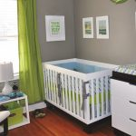 Photo-Of-The-Importance-Of-Baby-Bedroom-Decoration