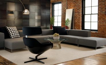 Photo Of Create Comfortable Living Room With Relaxing Chairs