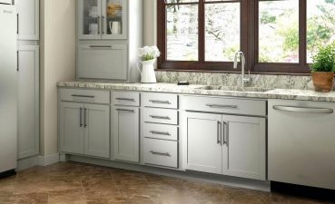 Photo Of Do It Yourself And Install Your Kitchen Cabinets