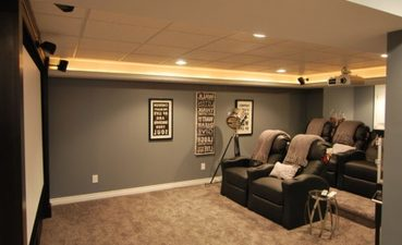 Photo Of Make Your House Basement Waterproofed