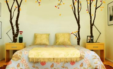 Photo Of A Wide Variety Of Cheap Bedroom Furniture