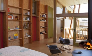 Photo Of Bedroom Renovation Ideas With Cheap Bedroom Furniture