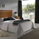 Photo-Of-Making-Use-Of-Space-When-Decorating-A-Bedroom-With-Contemporary-Furniture