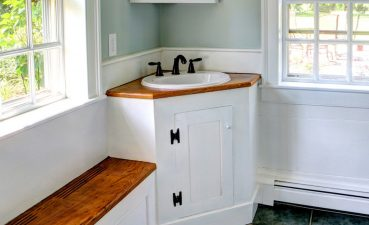Photo Of Prevent Sink Pipe Problems In Your Kitchen
