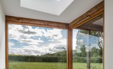 Photo Of Seeing The Usefulness Of The Sun Room