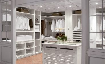 Photo Of This Closet Organizer Is Important To Have In Your Bedroom