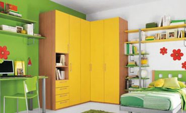 Photo Of Understand Child Bedroom Furniture Needs Before Decoration