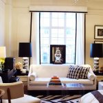 Photo-Of-Use-Artwork-For-Better-Living-Room-Decoration