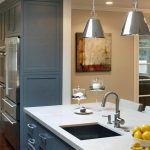 Photo-Of-Another-Kitchen-Lighting-Ideas