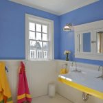 Photo-Of-Confused-About-Choosing-Interior-Paint-Colors