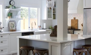 Photo Of If You Not Understand In Kitchen Remodeling