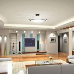 Photo-Of-Lighting-Is-An-Important-Feature-Of-Interior-Design