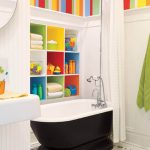 Photo-Of-Re-Decorate-The-Bathroom-From-Kid-Interests