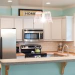 Photo-Of-The-Bigger-Picture-For-Kitchen-Remodeling