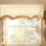 Photo-Of-The-Different-Styles-For-Bathroom-Window-Curtains