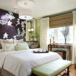 Photo-Of-The-French-Love-Contemporary-Bedroom-Furniture