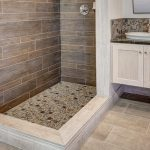 Photo-Of-Three-Types-Of-Tiles-To-Remodel-Your-Bathroom