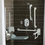 Photo-Of-Your-Bathroom-Comfort-Comes-From-A-Quality-Handheld-Shower