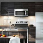 Photo-Of-5-Things-In-A-Kitchen-Renovation-Project