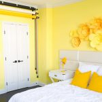 Photo-Of-Bedroom-Decor-And-Your-Personal-Space