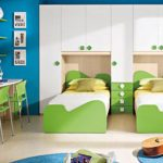 Photo-Of-Children-Spend-A-Lot-Of-Time-In-Bedrooms