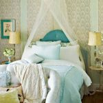 Photo-Of-Criteria-Colors-For-Bedroom-Decoration