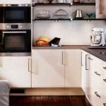 Photo-Of-Custom-Cabinets-For-Interior-House-Designing