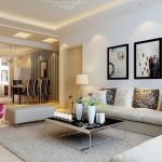 Photo-Of-Decorative-Frame-Wall-Art-In-Living-Room-And-Office