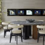 Photo-Of-Dining-Room-And-Living-Room-Important-To-Know